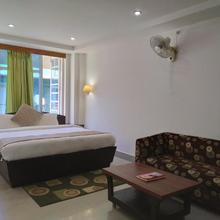 Hotel Sc Continental in Itanagar