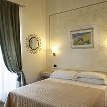 Hotel Scalzi in Mezzane Di Sotto