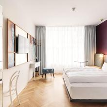 Hotel Schani Salon in Vienna