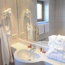 Hotel Schattauer in Wagrain