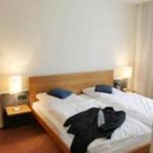 Hotel Schempp in Ustersbach