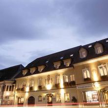 Hotel Schilcherlandhof in Koberegg