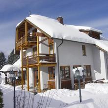 Hotel Schöneck Garni in Staufen