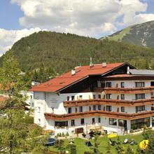 Hotel Schönegg in Flaurling