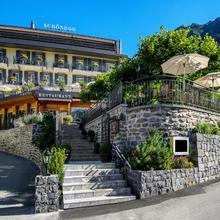 Hotel Schönegg in Grindelwald