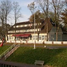Hotel Schröder's Superior in Sande