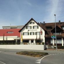 Hotel Schützenhaus in Uznach