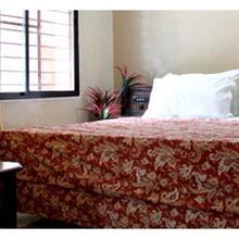 Hotel Scvds in Mysore