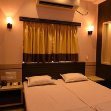 Hotel Sea Castle in Kolkata