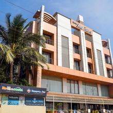 Hotel Sea Fans in Ratnagiri