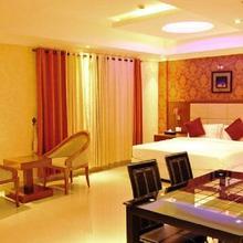 Hotel Sea Pearl in Ashtamudi