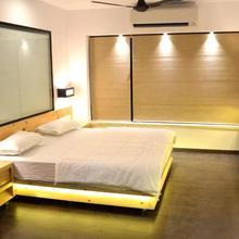 Hotel Seaview Alibag in Kihim