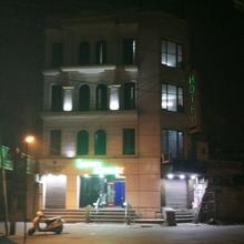 Hotel Seema'Z in Jalandhar