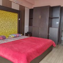Hotel Seerat Residency in Chail
