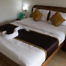 Hotel Seetal in Cuttack