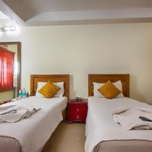 Hotel Seetal in Dhenkanal