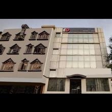Hotel Sehej Inn in New Delhi