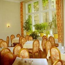 Hotel Seifert in Berlin