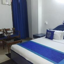 Hotel Sekhon Grand in Jalandhar