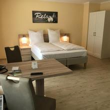 Hotel Select Suites & Aparts in Dusseldorf