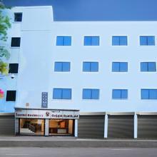 Hotel Senthil Residency in Andaman