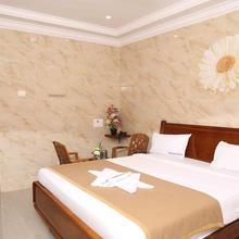 Hotel Senthur Raja in Rameswaram