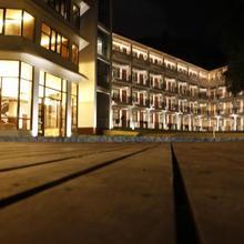 Hotel Sentinel in Port Blair