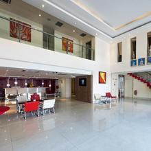 Hotel Sentral Kuantan in Kuantan