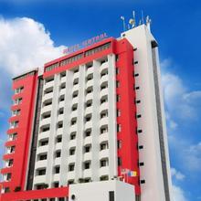 Hotel Sentral Seaview, Penang in George Town