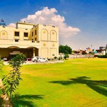 Hotel Sepal in Bhucho Mandi