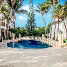 Hotel Seranta Brisas De Bavaro in Punta Cana