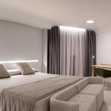 Hotel Sercotel Spa Porta Maris in Alacant
