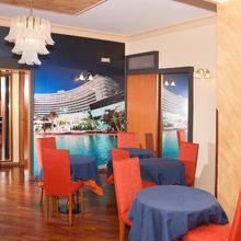 Hotel Serena in Palermo