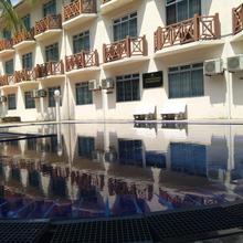 Hotel Seri Malaysia Kuantan in Kuantan