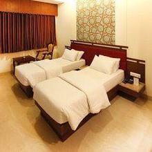 Hotel Seven Heaven, Nashik in Nashik