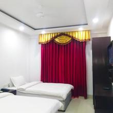 Hotel Seven Inn Bodhgaya in Gaya