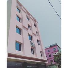 Hotel Seven Inn Bodhgaya in Sagarpur
