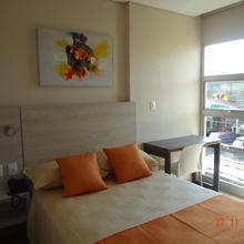 Hotel Seven in Monteria