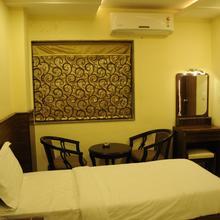 Hotel Seven Spice in Kandla Port