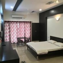 Hotel Shagun in Akola