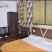 Hotel Shagun in Bathinda