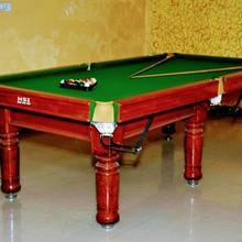Hotel Shagun By Travel O Genie in Kashipur