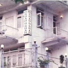 Hotel Shah N Shah in Port Blair