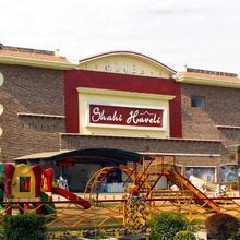 Hotel Shahi Haveli in Faridkot