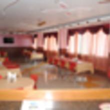 Hotel Shail Shikhar in Kirtinagar