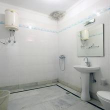 Hotel Shakti Residency in Dami