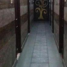 Hotel Shakun in Gaya