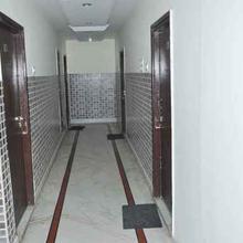 Hotel Shakuntala in Dami