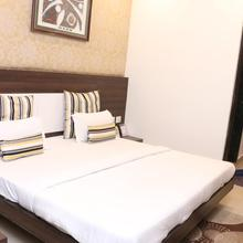 Hotel Shalimar Deluxe in Bhopal