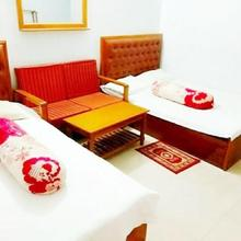 Hotel Shalimar Int'l in Dhaka